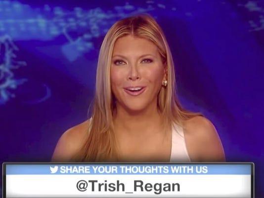 Trish_Regan