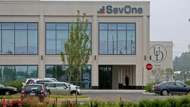 SevOne, a Boston-based tech company with hundreds of employees at a new Innovation and Technology Center on University of Delaware STAR Campus, began a round of layoffs on Aug. 1.