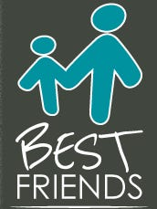 Best Friends of Neenah Menasha