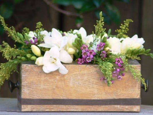 tissue box planter-vase May 2015.jpg
