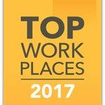 Top Workplaces registration deadline extended