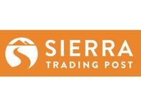 $500 Sierra Trading Post Sweepstakes
