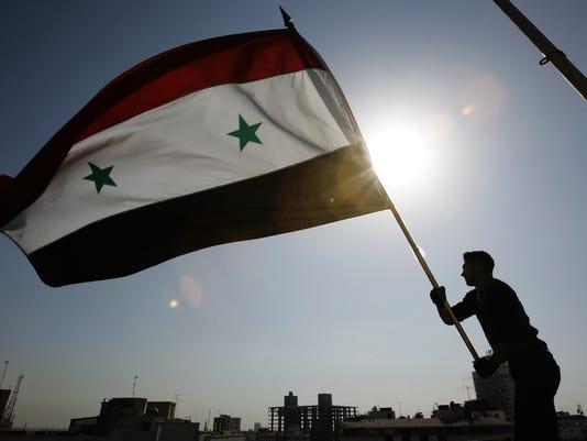 -Syria1.jpg_20081124.jpg