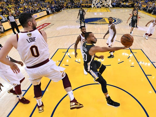 NBA_Finals_Cavaliers_Warriors_Basketball_40508.jpg