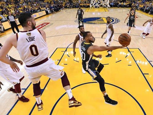 814b56797e02 NBA Finals Cavaliers Warriors Basketball 40508.jpg
