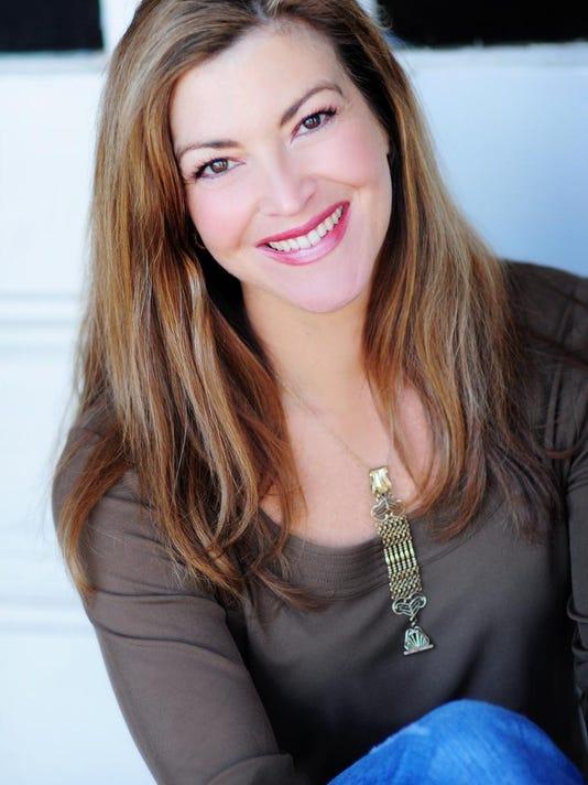 Sara Frances Hardy