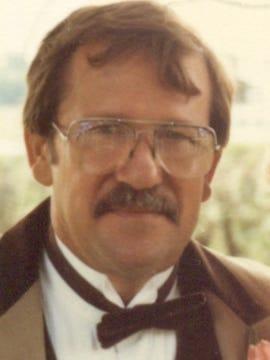 Leo Bell
