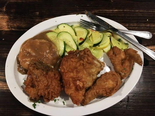 Gavel-Chicken.jpg