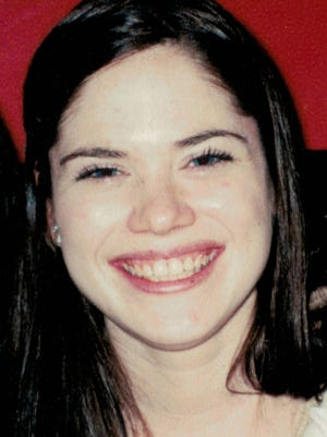 Megan McDonald was 20 years old when her beaten body was found in a field in the Town of Wallkill on March 15, 2003. No arrest has been made in the homicide.