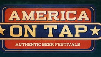 The America On Tap tour is coming to Sioux Falls.