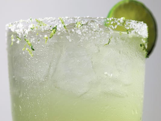 Throwing a proper fiesta for Cinco de Mayo