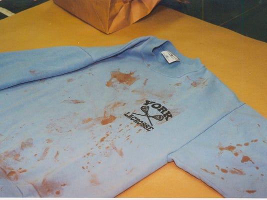 witman-sweatshirt-evidence