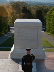 XXX_Arlington-National-Cemetery-1051