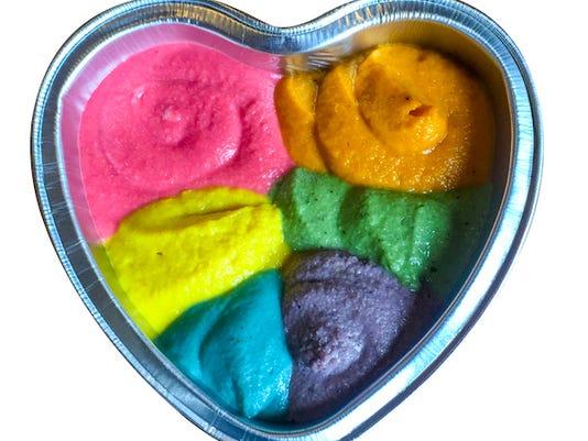 -Flatbread-Grill-Mini-Rainbow-Hummus.jpg