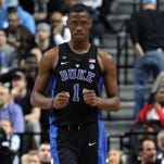 The highs and lows for college basketball's star freshmen