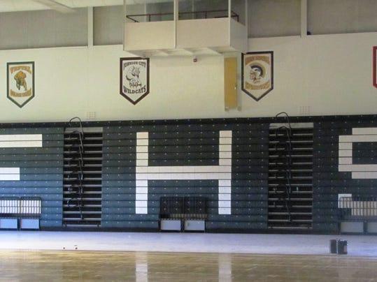high school gym.jpg