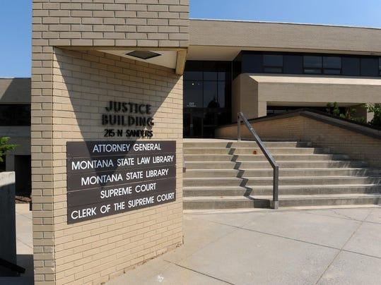 -081412-MT Supreme Court-B.jpg_20120815.jpg