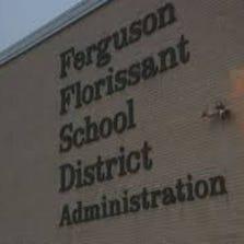 Ferguson-Florissant School District