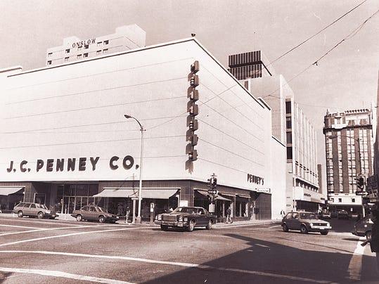 Old Penney (2).jpg