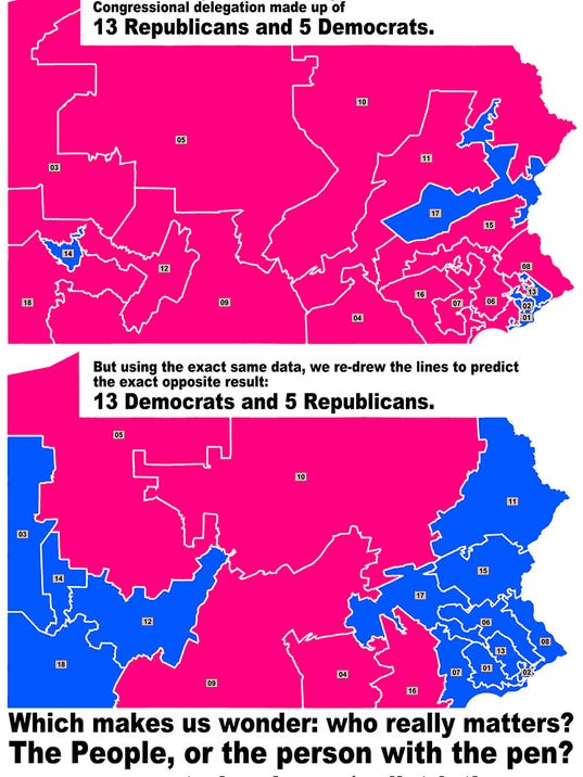 636323626876038300-Redistricting-Dec2013.jpg
