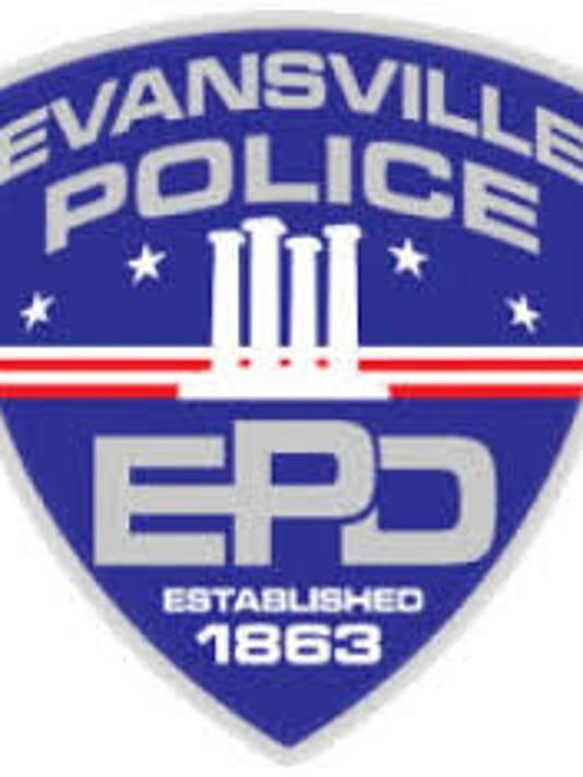 636517242993574434-EPD-logo.jpg