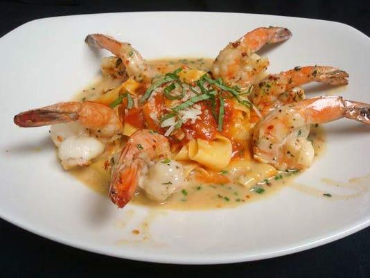 shrimpscampi.png