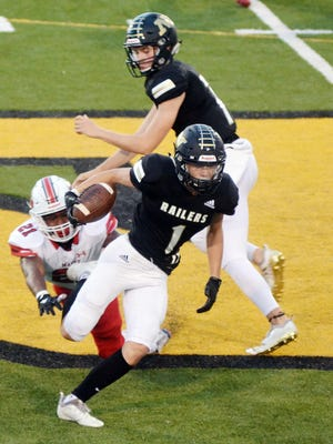 The Newton High School sports teams, barring any last-minute changes, will begin their practices Monday as scheduled.