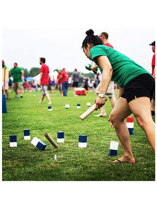 636687427016921072-Kubb-play-Photo-Cred-U.S.-National-Kubb-Championship.jpg