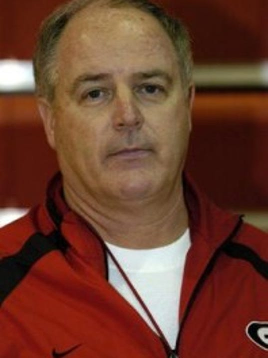 Neptune boys basketball coach Ken O'Donnell was not rehired for varsity boys basketball job