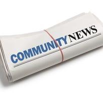 Community News.