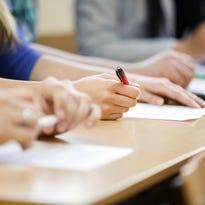 Arming teachers will make schools safer | Letter