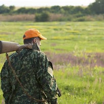 DNR Outdoor Report for Sept. 22