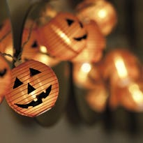 Historical Society to hold All Hallow's Eve