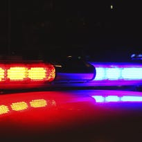 Armed robbery reported on Southside