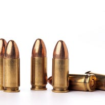 Military stores pull high-capacity ammunition magazines from shelves