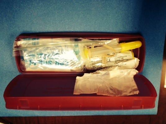 Revised Narcan kit.jpg