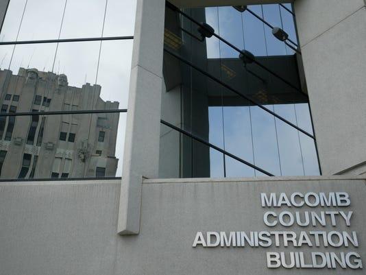 macomb-county-bldg.jpg