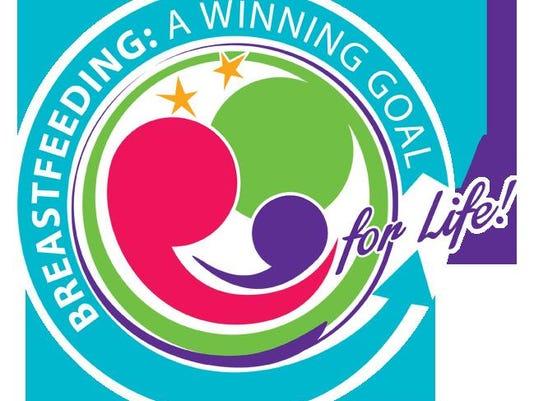 wbw2014-logo3.png