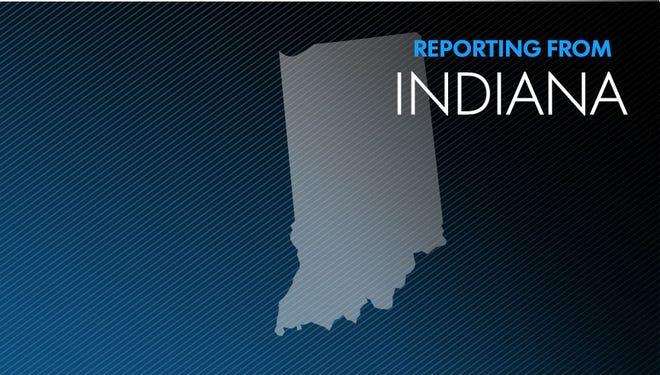 Indiana State Promo