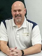 After almost 30 years in coaching and education, Ruidoso High School track and field coach Colt Harrelson is set to retire at the end of the school year.