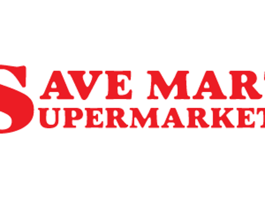 savemart+logo.png
