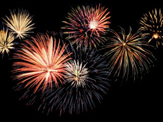 The fireworks business receives most of its revenue in the leadup to the 4th of July holiday. That revenue has surged recently.