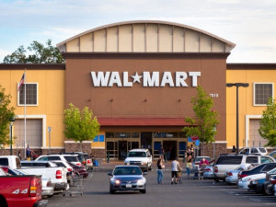 A request by Walmart for to recalculate its property assessments on eight Supercenters and two Sam's Clubs it operates in Pulaski County has been denied by County Judge Barry Hyde. The decision is expected to be appealed to circuit court and could eventually be heard by the state Supreme Court.