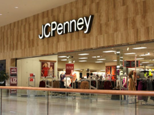 Is J.C. Penney finally turning around?