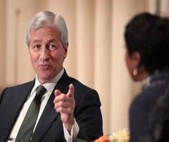 American big business invites European-style, more intrusive regulation