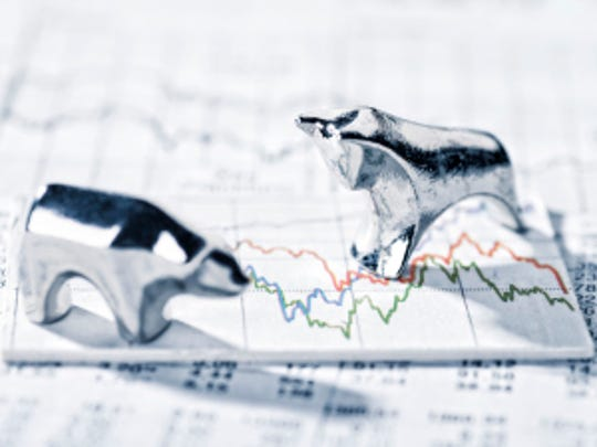 The top analyst upgrades, downgrades and initiations for Thursday included Cloudera, Dollar General, General Electric, Lyft, Match, MongoDB, Palo Alto Networks, Papa John's, Slack and Walmart.