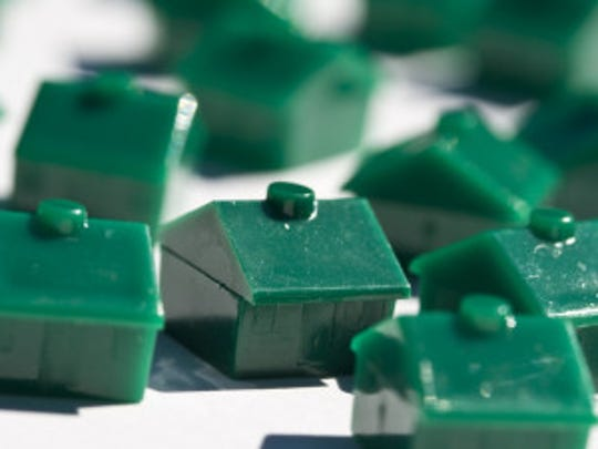 The U.S. Treasury Department recently released a plan to revitalize Fannie Mae and Freddie Mac, the two government-sponsored companies that hold about half the country's $11 trillion mortgage loan portfolio.