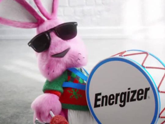 Merrill Lynch has made a rare two-notch upgrade on Energizer shares, and the price target boost suggest large upside potential.