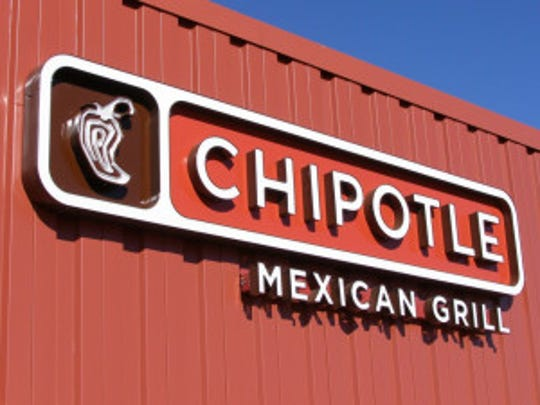 Chipotle looks poised to get its first Livonia location.