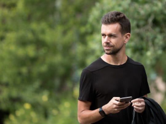 Twitter posted one of its occasionally horrible quarters, which is either proof that its business model was always hopelessly flawed or that CEO Jack Dorsey is out of excuses for the deeply harmful stumbles of his four-year tenure.